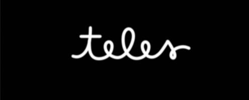 Teles